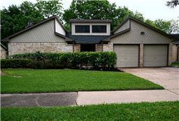 15703 Cascade Point Dr, Houston, TX, 77084