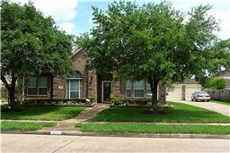 3213 Autumn Ct, Pearland, TX, 77584