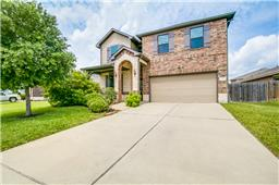 4214 Longmont Hills Ln, Katy, TX, 77494