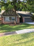 1806 Lansdowne Dr, Richmond, TX, 77406