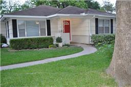 1014 Shelterwood Dr, Houston, TX, 77008