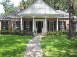 14306 Broadgreen Dr, Houston, TX, 77079