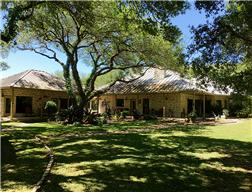 Houston Home at 1704 Sealy Road Sealy , TX , 77474 For Sale