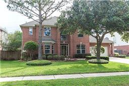 21314 Willowford Park Dr, Katy, TX, 77450
