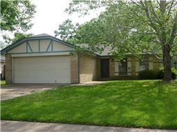 10051 Spotted Horse Dr, Houston, TX, 77064