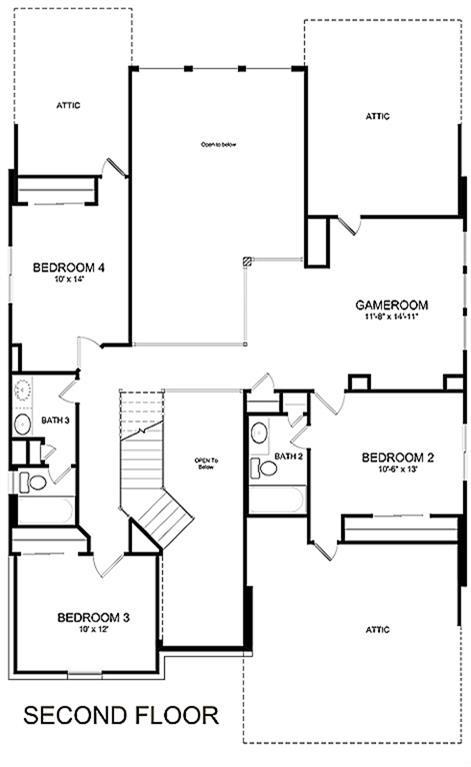 1741 Oakdale Mist Drive, inson TX 77539 on vintage home plans, adams home plans, stanton home plans, gibson home plans,