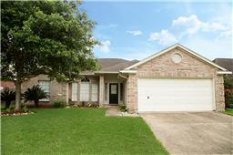 1530 Dan Cox, Katy, TX, 77493