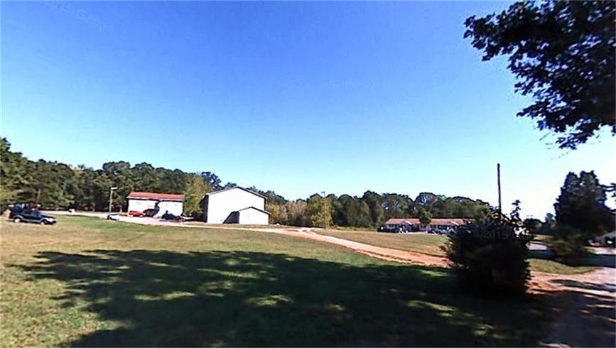 121 Helms Drive, Madisonville, TN 37354