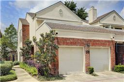 2496 Bering Drive, Houston, TX 77057