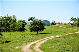 Houston Home at 1770 Calhoun Eagle Lake , TX , 77434 For Sale