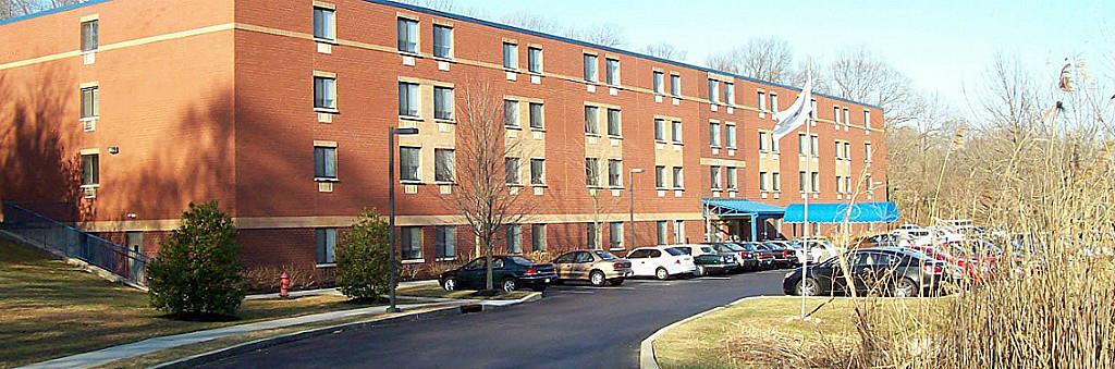 555 Coles Mill Road, Haddonfield, NJ 08033