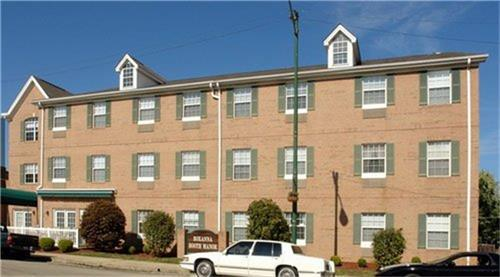 1315 Chestnut Street, Charleston, WV 25330