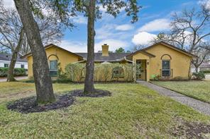 Houston Home at 12467 Mooreknoll Houston                           , TX                           , 77024-4121 For Sale