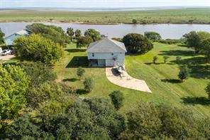 5256 County Road 469, Brazoria, TX, 77422