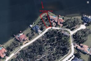 Exclusive gated community within Bentwater Subdivision.  Once you cross the bridge, you are in for the ultimate in waterfront living on Lake Conroe.
