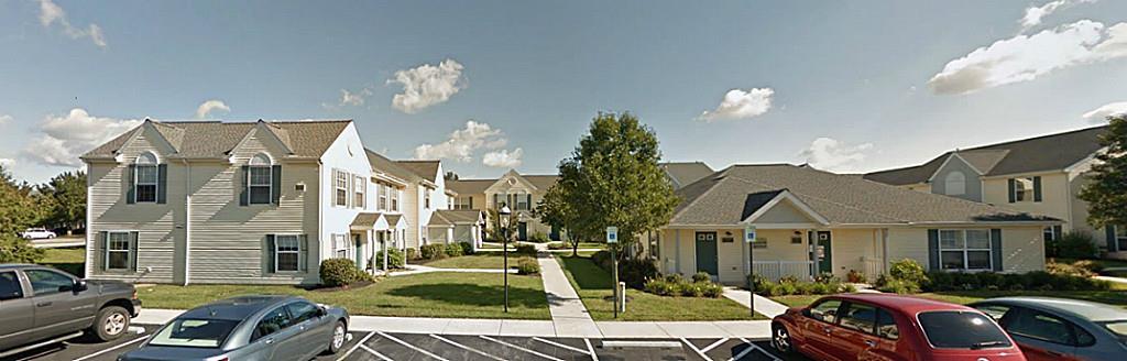 101 Macintosh Way, Chambersburg, PA 17201