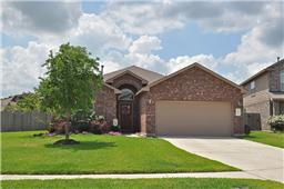 21314 Madison Valley Ct, Porter, TX, 77365