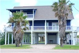 230 coral court, surfside beach, TX 77541