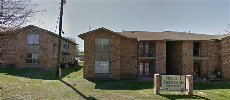 2305 Gilmer, Caddo Mills, TX 75135