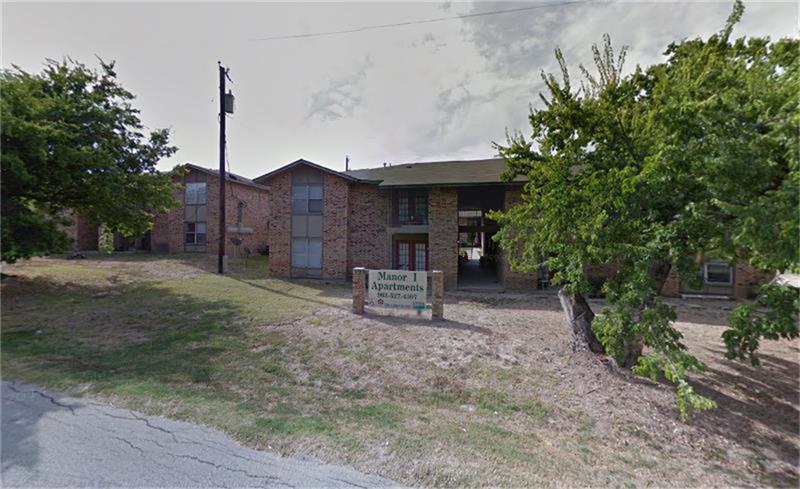 2305 Gilmer, Caddo Mills, 75135 | Greenwood King Properties