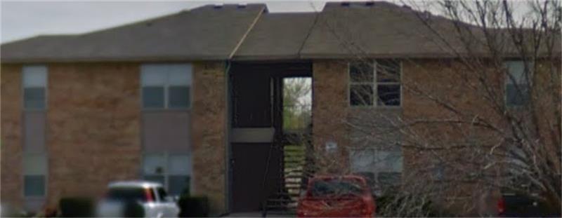 2100 Joshua Street, Caddo Mills, TX 75135 | Greenwood King Properties