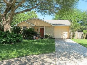 1406 Goswell Ln, Channelview, TX, 77530