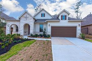 Houston Home at 27125 Holtwood Grove Road Magnolia                           , TX                           , 77354 For Sale