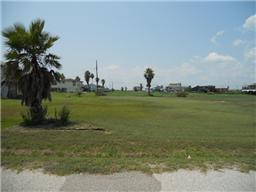 Houston Home at Lot 72 3rd Street Galveston , TX , 77554 For Sale