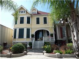 Houston Home at 1805 Broadway Street Galveston                           , TX                           , 77550-4912 For Sale