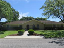 Houston Home at 2202 Hancock El Campo , TX , 77437 For Sale
