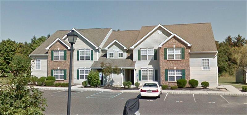 301 Davenport Avenue, Hainesport, NJ 08036
