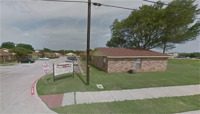 104 South 14th Street, Midlothian, TX 76065