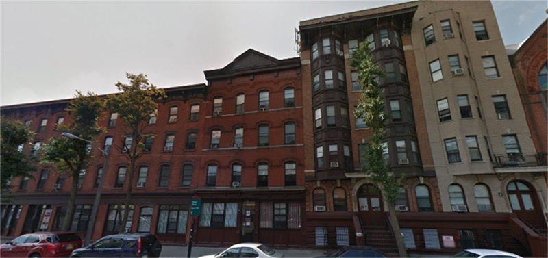361 Montgomery Street, Jersey Village, NJ 07302