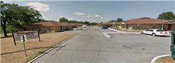 500 4th, Whitesboro TX 76273
