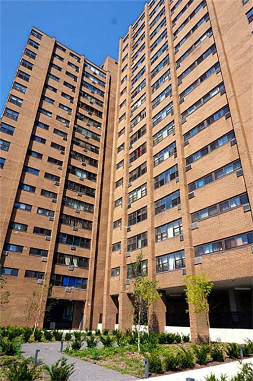160 Warburton Avenue, Yonkers, NY 10701
