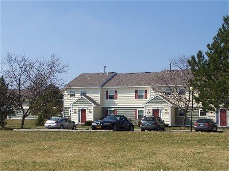 26686 Boyer Circle, Evans Mills, NY 13637