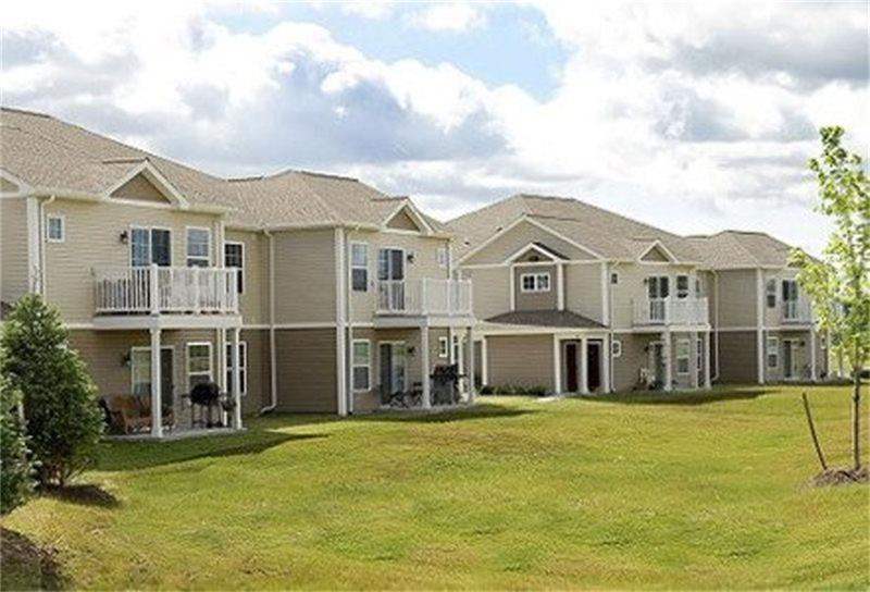 2883 Conifer Drive, Other, NY 14424