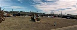 1201 N Meadows