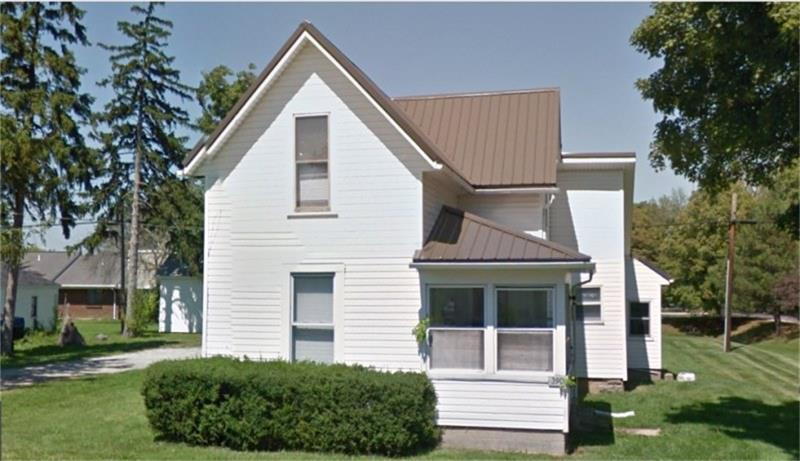 384 West Main Street, Other, OH 43072
