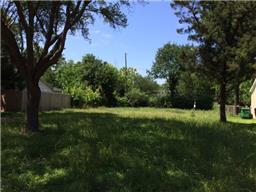 1854 Libbey, Houston, TX, 77018