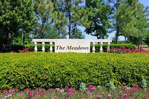 Houston Home at 219 Hampton Glen Road Montgomery , TX , 77356 For Sale