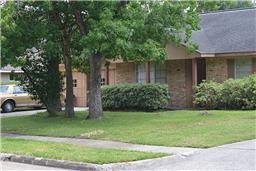 10707 Glenfield Ct, Houston, TX, 77096