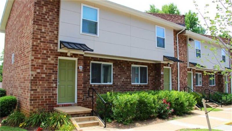 746 Prospect Avenue, Charlottesville, VA 22903