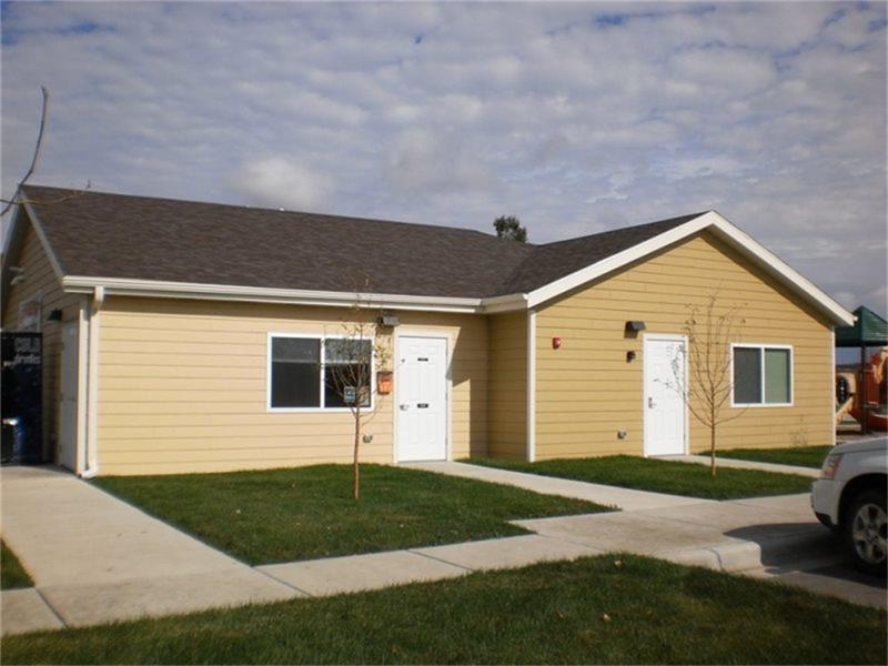 576 Dexter Drive, Other, SD 57049