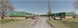 415 mansfield cardinal road, kennedale, TX 76060