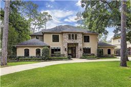 11625 Monica, Bunker Hill Village, TX, 77024