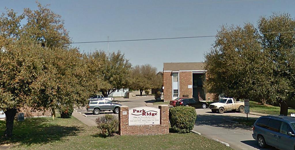 2617 E HWY 82, Gainesville, TX 76240
