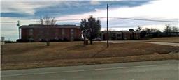 1705 w pearl street, granbury, TX 76048
