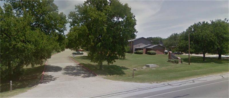 603 S Parkway, Alvarado, TX 76009