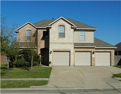 Houston Home at 6533 Gray Birch Dickinson , TX , 77539-8499 For Sale